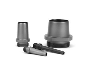 Threaded Shank Tube Punches